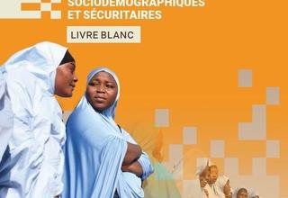 Comprendre le Sahel à Travers son Histoire, sa Géographie et ses Défis Sociodémographiques et Sécuritaires