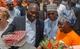 Cameroun: Le Directeur Régional et la représentante appellent à une réponse appropriée aux urgences humanitaires