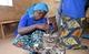 Niger, l'initiative adolescentes « Illimin » porte ses fruits.
