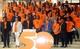 Sao Tome & Principe : Le gouvernement a renouvelé son engagement de poursuivre la mise en œuvre du Programme d'action du Caire