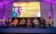 Le Dividende démographique au Sahel à l'Agenda du Sommet de Nairobi