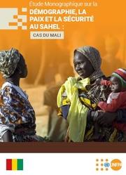 Mali : Étude monographique sur la Démographie, la Paix et la Sécurité au Sahel