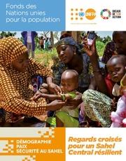 Regard Croisé pour un #Sahel Central Résilient