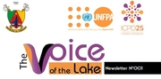 Voice of Lake Chad